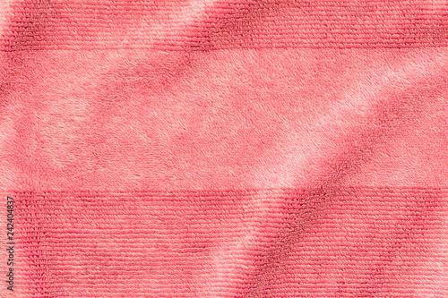 Fotografie, Obraz  Soft plaid background texture. Conceptual background for design