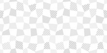Geometric Background. Seamless...
