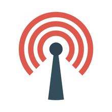 Signal   Antenna   Wireless