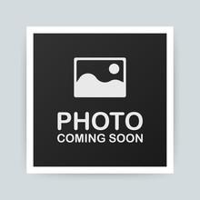 Photo Coming Soon. Picture Fra...