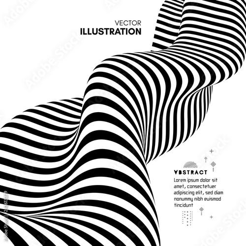 Fotografia  Black and white design