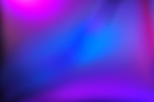 Photo Soft Image Backdrop.Dark,ultra Violet,purple,pink Color Abstract With Light Background.Blue ,navy Blue Colorful Elegance And Smooth For New Year,Christmas Backdrop Or Illustration Artwork Design
