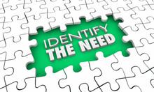 Identify The Need Customer Des...