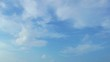 Oh!Cloud created by H.Y_file_002. moving cloud blue sky.オークラウド, 日本,美, sky, cloud