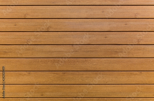 Photo Stands Wood Timber Cladding