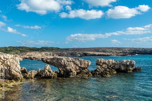 Fotografie, Obraz  Isola di Favignana Sicilia