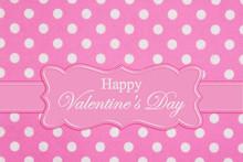Happy Valentine's Day On Brigh...