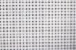 Many black dots