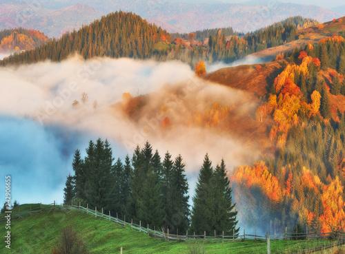 malowniczy-wschod-slonca-w-karpatach-jesienny-mglisty-poranek