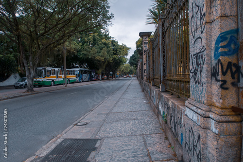 Fotografie, Obraz  Rio de Janeiro
