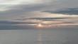 小海が浜,ドローン,夕焼け, 海, 空, 水, 雲, 海, 太陽, 日の出, 自然, 風景, 浜, 雲, 湖, 地平線, 青, 夜会, 夜明け, 惰性で進む, オレンジ, 今夜, 美しい, サマータイム, アイランズ, 太陽光