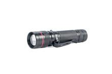 Small Portable Pocket Flashlight