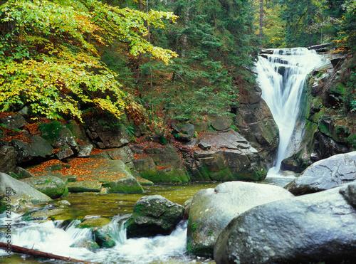 szklarka-waterfall-wodospad-szklarki