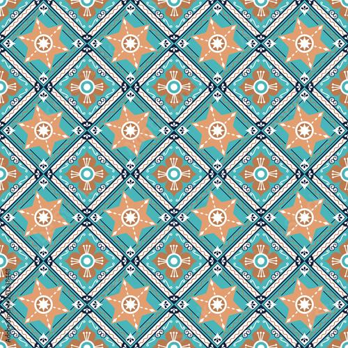 maroko-meksykanski-bezszwowy-dekoracyjny-deseniowy-tlo