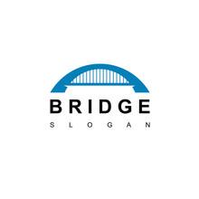 Bridge Logo Design Inspiration