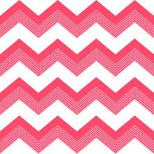 Chevrons Seamless Pattern