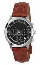 Sport Wristwatch For Man