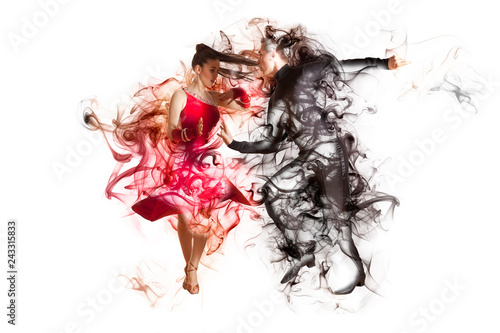 pair-of-dancers-dancing-ballroom