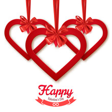 Happy Valentine's Day Decoraiv...