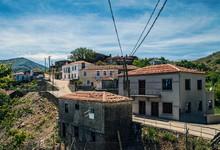 Tepekoy Is A Historic Village ...
