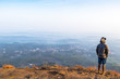 Kottapara hills(Kottappara ViewPoint) is the newest addition to tourism in Idukki district of Kerala.