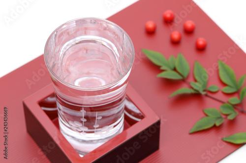 日本酒 お酒 コップ