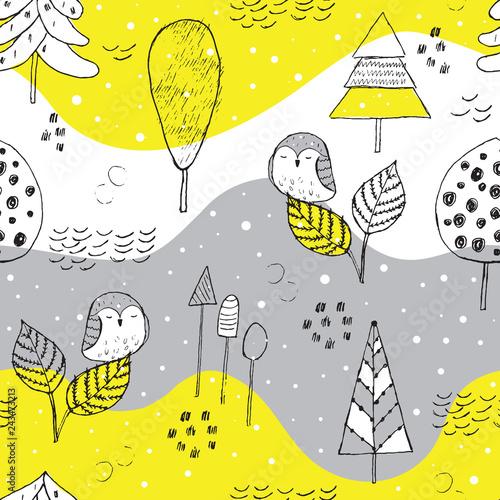 piekny-recznie-rysowane-zima-wzor-w-stylu-skandynawskim