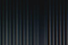 Dark Pixels Texture Futuristic