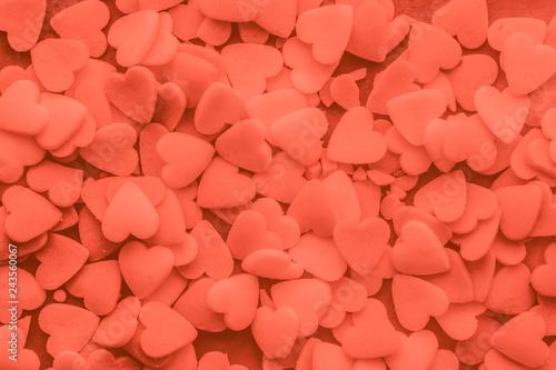 herzen-zum-valentinstag-in-pantone