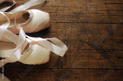 Danza classica ft8110_3863 Klasik bale Accademica Klassiek Классический танец Classical ballet باليه كلاسيكي