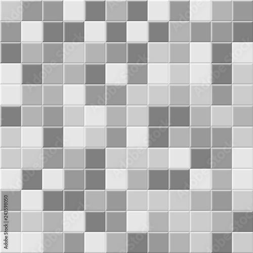 wzor-szary-plytki-ceramiczne-tlo-wektor