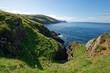 Nordirland - Torr Head