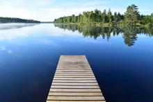 Scandinavian Summer Dream
