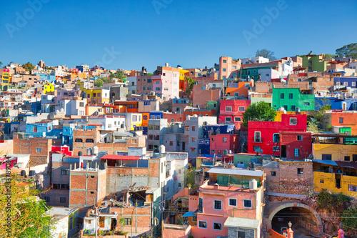 guanajuato-meksyk-malownicze-kolorowe-ulice-starego-miasta