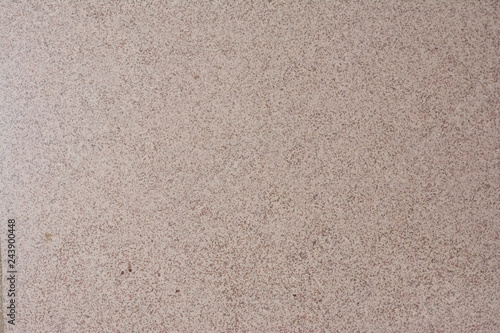 Fotografía  background of marble chips