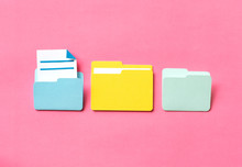 Paper Craft Art Of Document Fo...