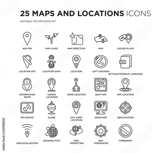 Icon Direction For Map on links icon, mapquest desktop icon, schedule icon, contact icon, emergency desktop icon, map directional arrows, about us icon, maps app icon, data mapping icon, right icon, apple maps icon, map icons clip art, private party icon,