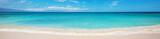 Fototapeta Fototapety z morzem do Twojej sypialni - Hawaiian beach