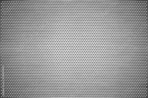 Valokuva  texture background