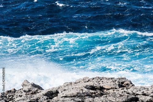 Fotografía  Malta, Gozo