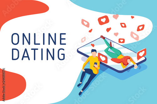 Online Kid dating chatrooms