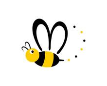 Cute Bee M