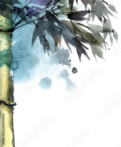 bambus-w-sztuce-i-malarstwie