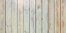 Vintage Abstract Old Shabby Paint Wood Background