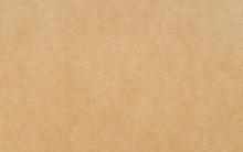 Cardboard Texture, Brown Paper Background