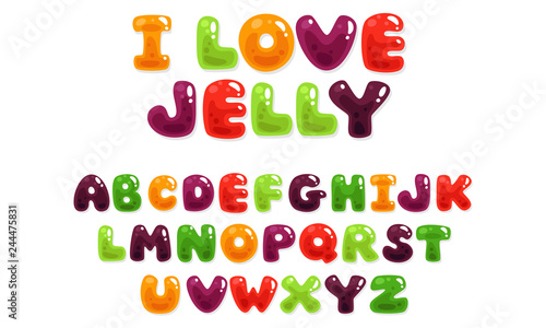 colorful-jelly-alphabets-for-kids