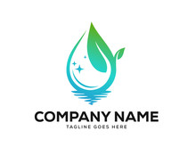 Clean Logo Designs Template Ve...