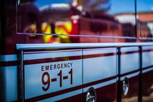 Fire 1514