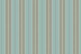 Blue brown vintage striped seamless texture - 244663614