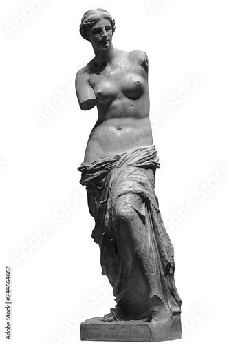 Fototapeta Venus de Milo statue